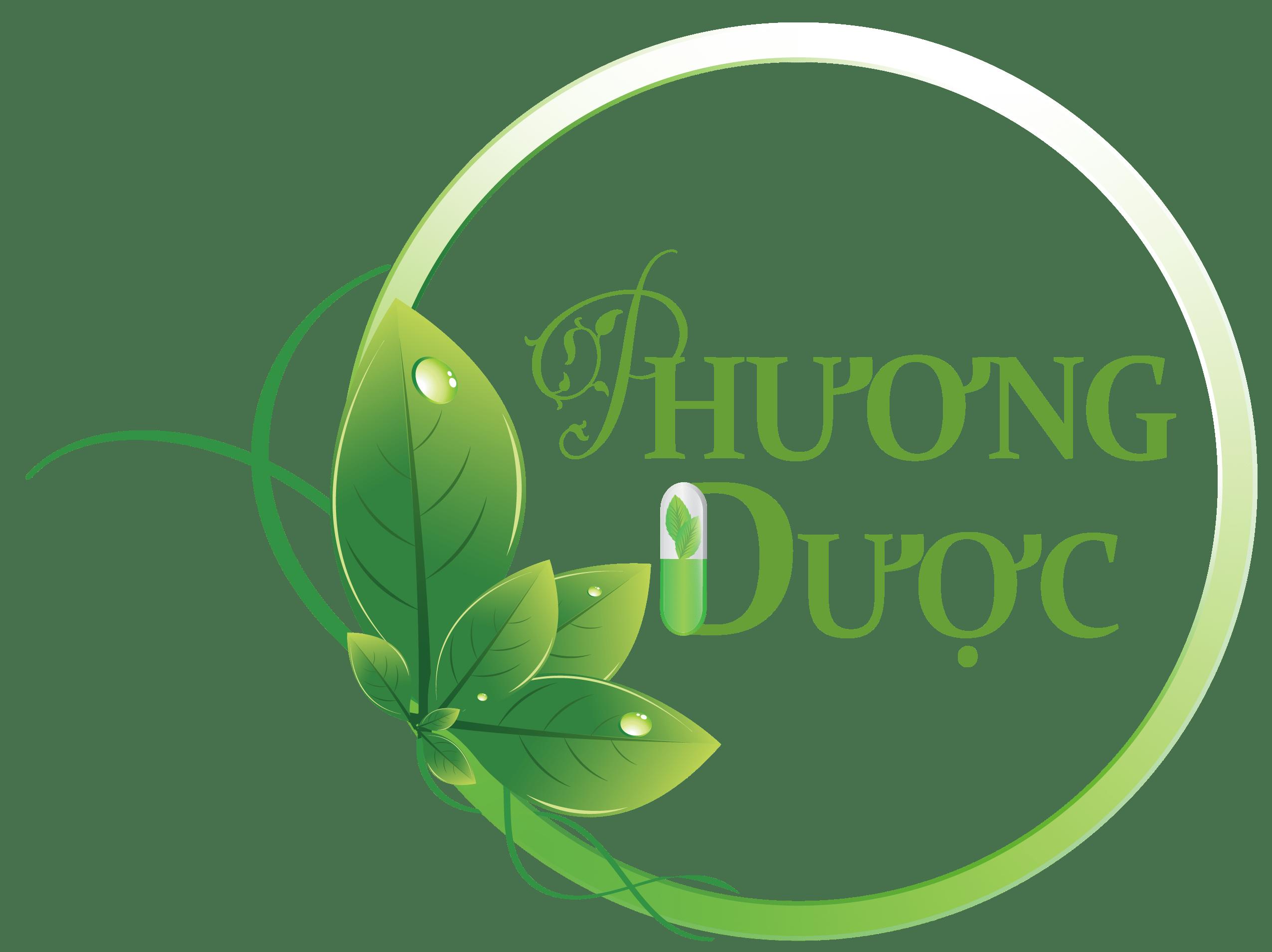 Phương Dược Thuốc cho Người Việt